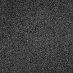 M0056 Tarmac