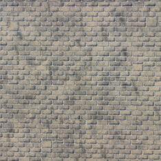 M0057 M1 Stonework