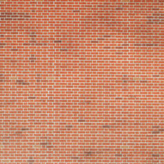PN100 Red Brick