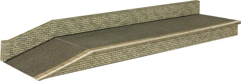 PN135 Stone Platform