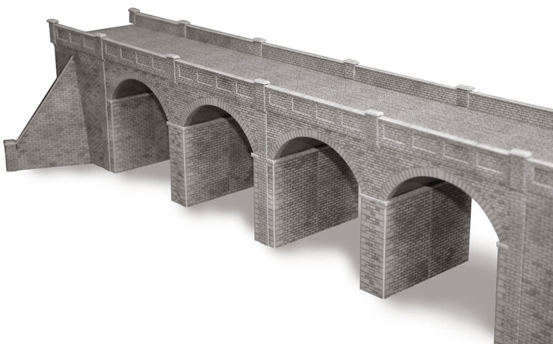 PO241 Stone Viaduct