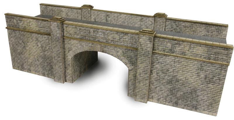 PN147 Bridge