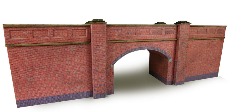 PN146 Bridge