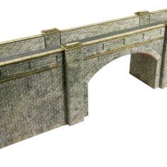 PO247 Bridge
