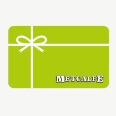 gift-card_2
